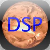 DSP Assistant