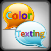 Color Texting™
