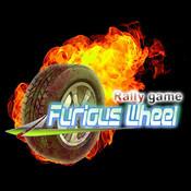 Furious Wheel