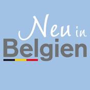 Neu in Belgien