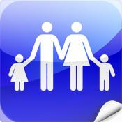 Parenting Wiz parenting calender