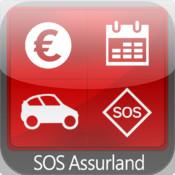 SOS Assurland