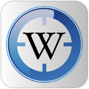 Wikihood Plus