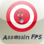 Assassin FPS assassin