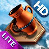 Azkend HD Lite