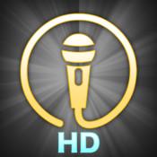 KARA Remote HD