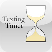 Texting Timer