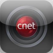 CNET Exposure