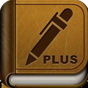Notebook Plus