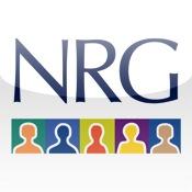 NRG Job Search