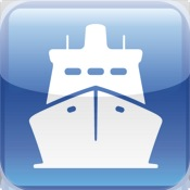 Ship Finder HD