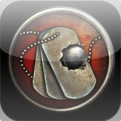 War Pinball HD