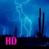 123Lightning HD