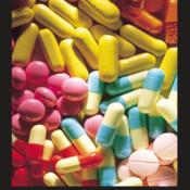 All Drug Guide