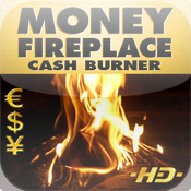 Cash Burner HD avi dvd video burner