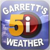 Garrett's 5i WX