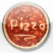 iPizza Chef HD