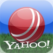 Yahoo! Cricket yahoo messinger
