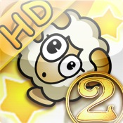 Crazy Farm 2 HD