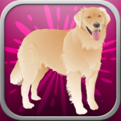 Dog Trainer HD