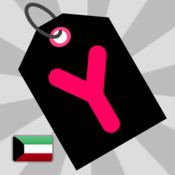 Yabila! (Kuwait)