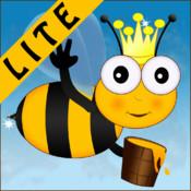 Bee Happy LITE