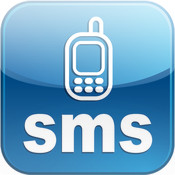 Bluetooth-SMS msn bluetooth
