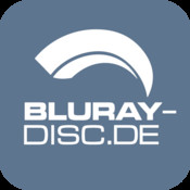 bluray-disc.de bluray software player