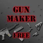 Gun Maker Free