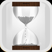 Hourglass Pro