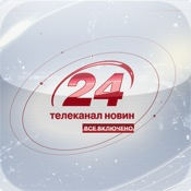 News Channel 24