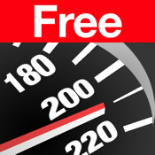 Speed Box Free