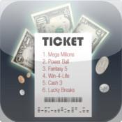 Lottery Alert