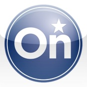 OnStar MyLink