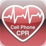 Cell Phone CPR humorous cell phone ringtones