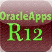 Oracle Apps R12