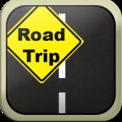 Road Trip Game zombie road trip
