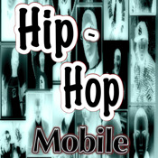 Hip Hop Mobile