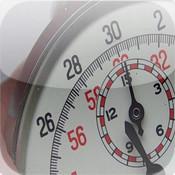 Pro Stopwatch