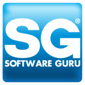 Software Guru kazaa 3 0 ind software