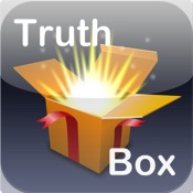 TruthBox lite