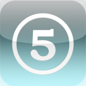 Guide for iOS 5