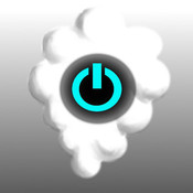 iMonitor < SNMP > server 2 3