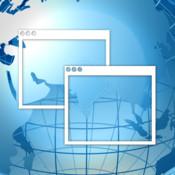 Multi-Browser
