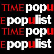 TIME Populist