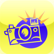 A+ Flash Camera macromedia flash 5 software