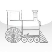 CLT Light Rail