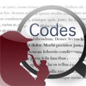 PC Code Sleuth 1635 error