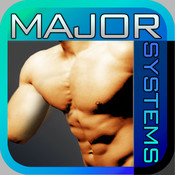 Major Systems major