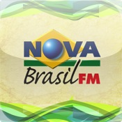 Nova Brasil FM mini nova torrent
